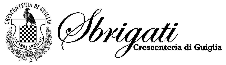 Locanda Sbrigati | Crescentineria di Guiglia
