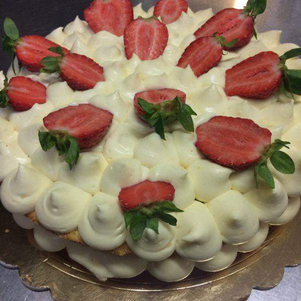Torta 02